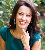 Dr. Sanda Los Angeles Speaker